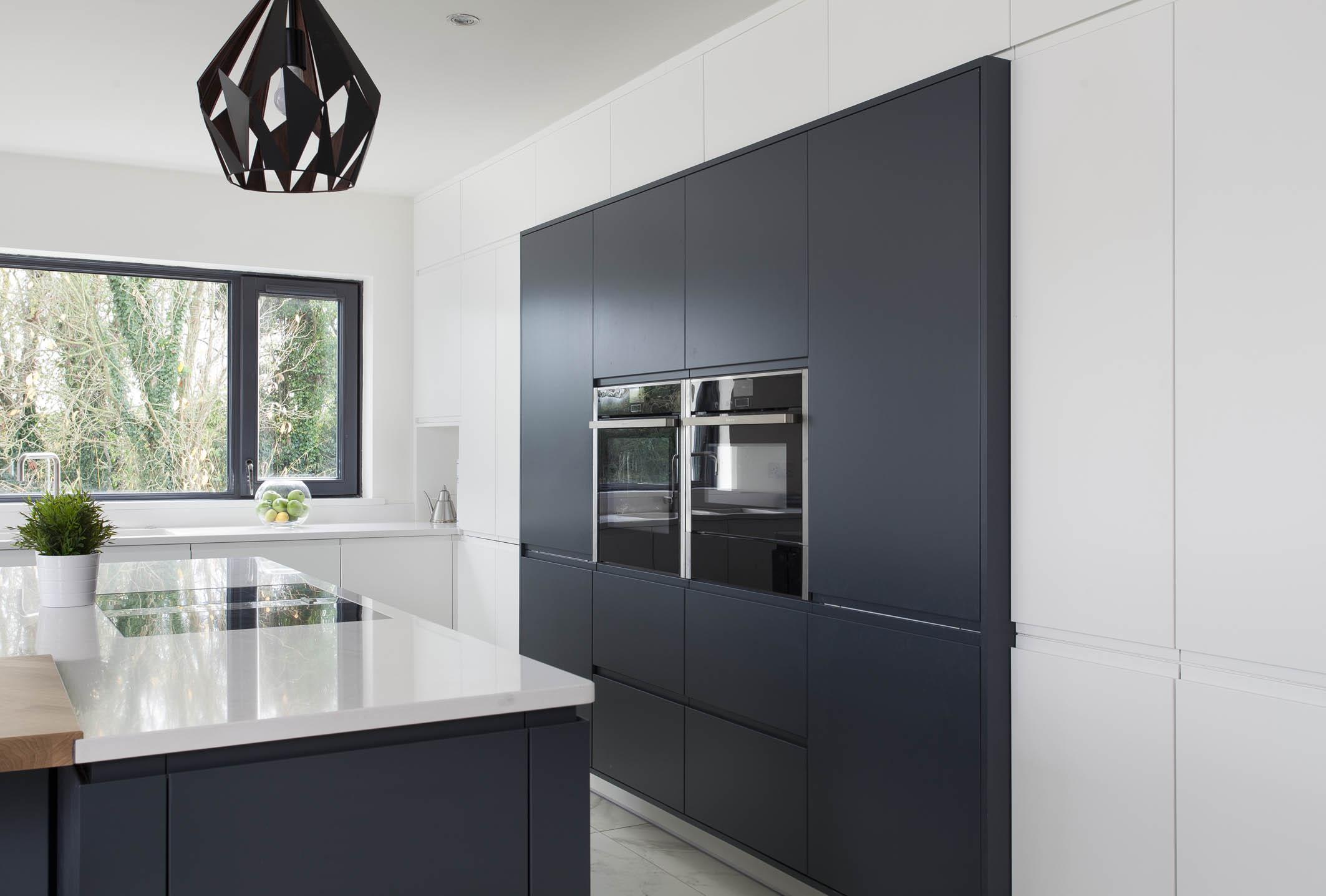 savvy kitchens irish made classic kitchens tipperary galway